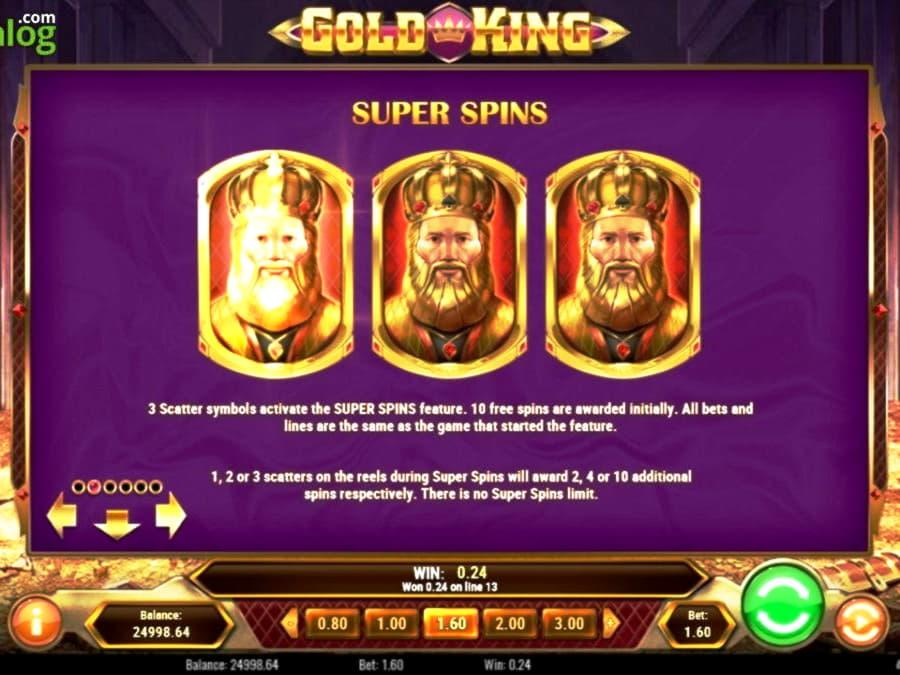Аватар - Indian Casino Bonuses