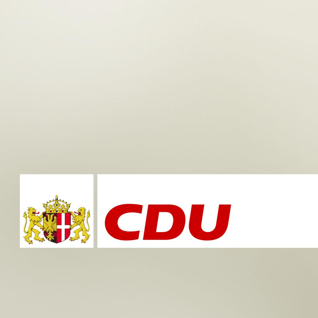 Avatar - CDU Neuss