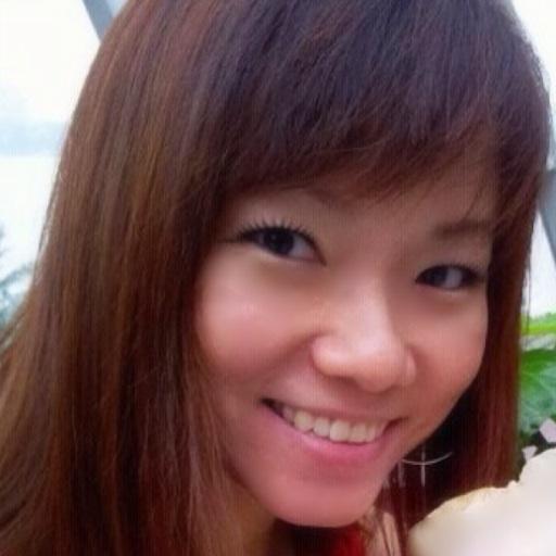 Avatar - Lily Tan