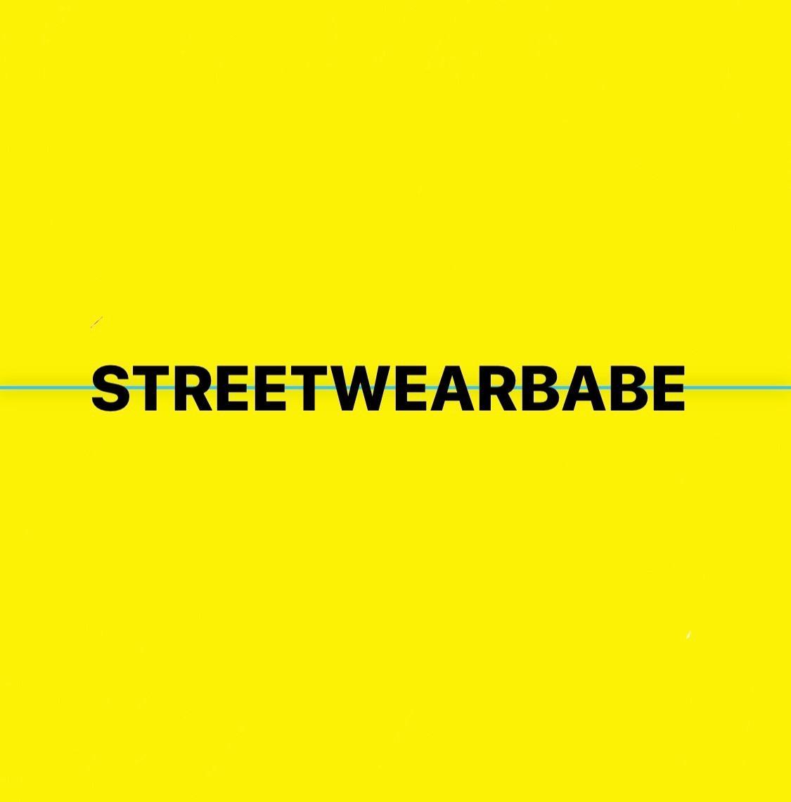 Avatar - streetwearbabe