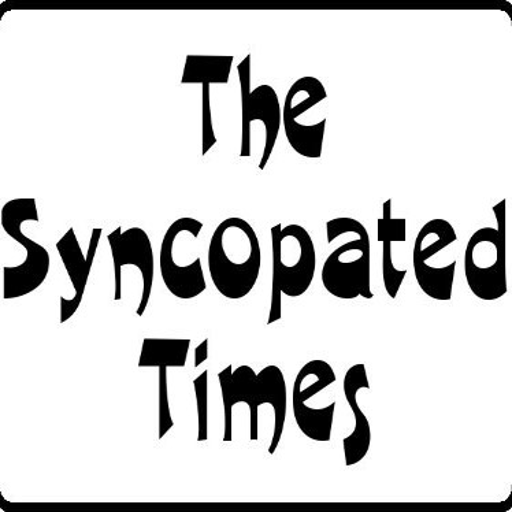 Avatar - The Syncopated Times
