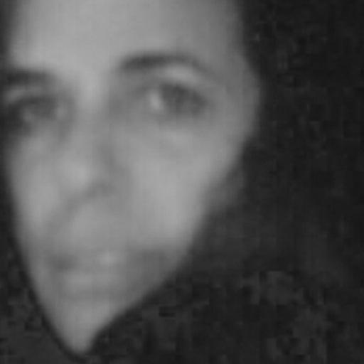 Avatar - Marsha Estes