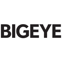 Avatar - bigeyeagency