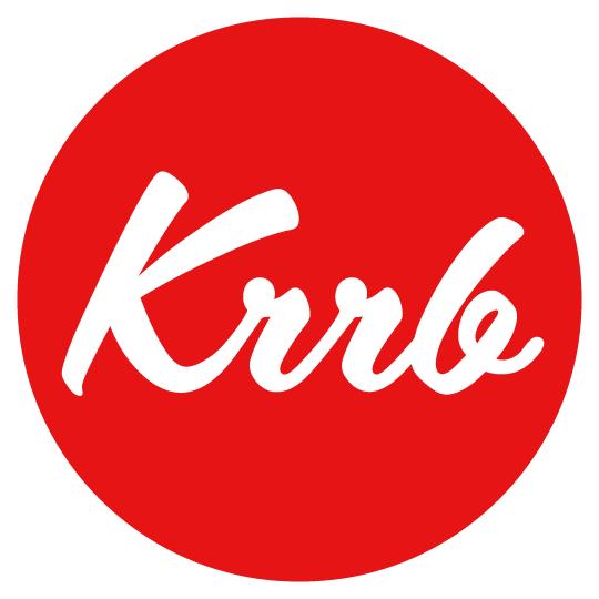Avatar - Krrb.com