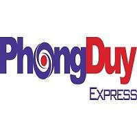 Avatar - Phong Duy Logistic