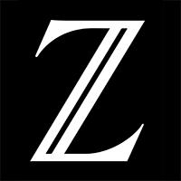Avatar - ZEITmagazin ONLINE