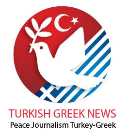 Avatar - TURKISH GREEK NEWS