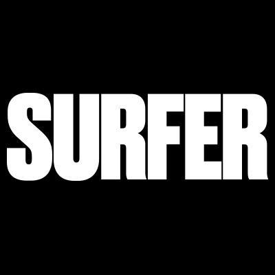 Avatar - Surfer