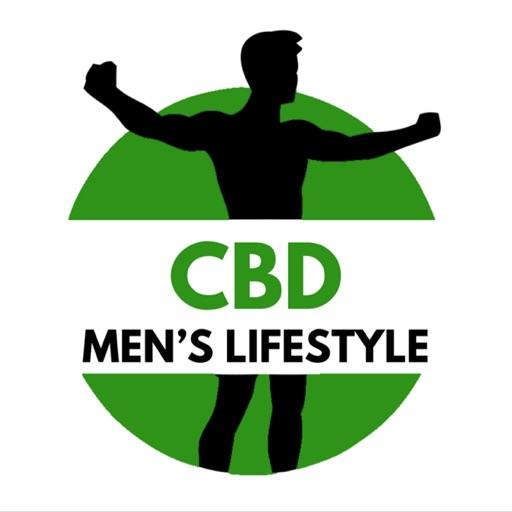 Avatar - CBD Men's Lifestyle