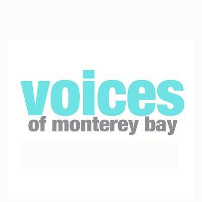 Avatar - Voices of Monterey Bay