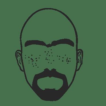 Avatar - Horace Tiggs IV