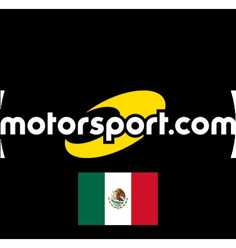 Avatar - Motorsport.com Latin America