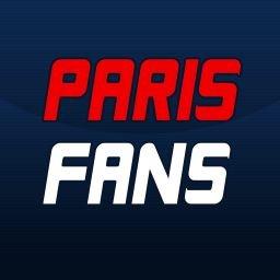 Avatar - Parisfans