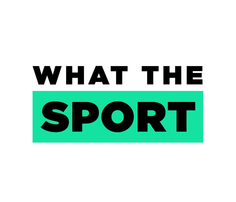 Avatar - What The Sport
