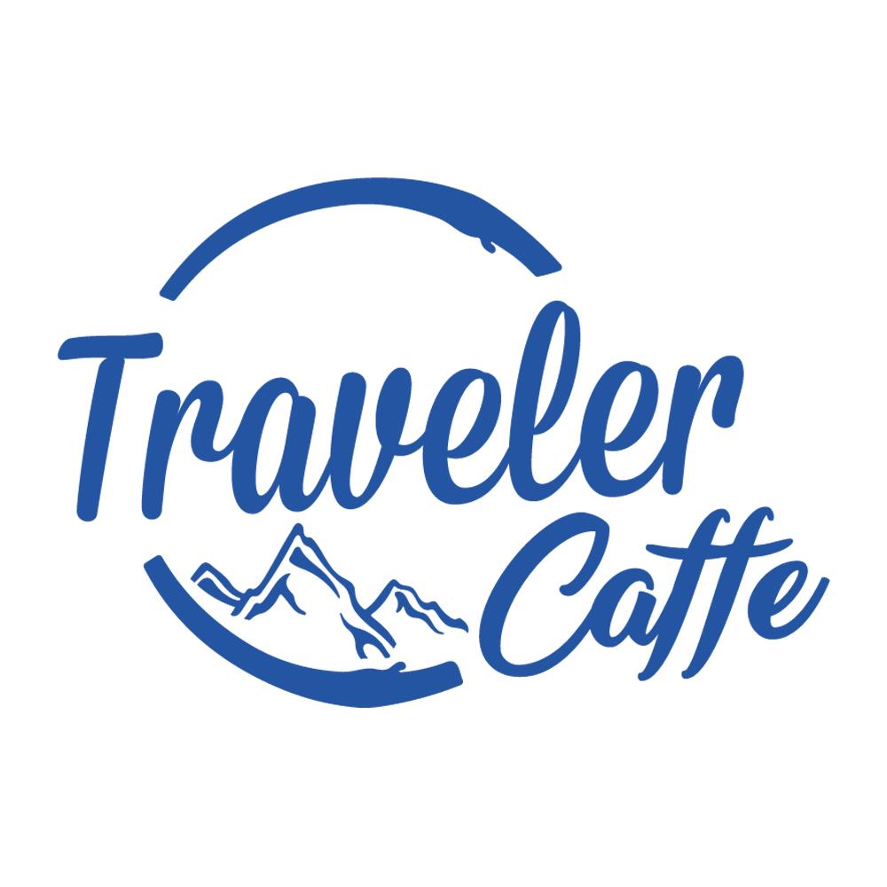 Avatar - Traveler Caffe