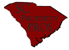 SC Property Pros - cover