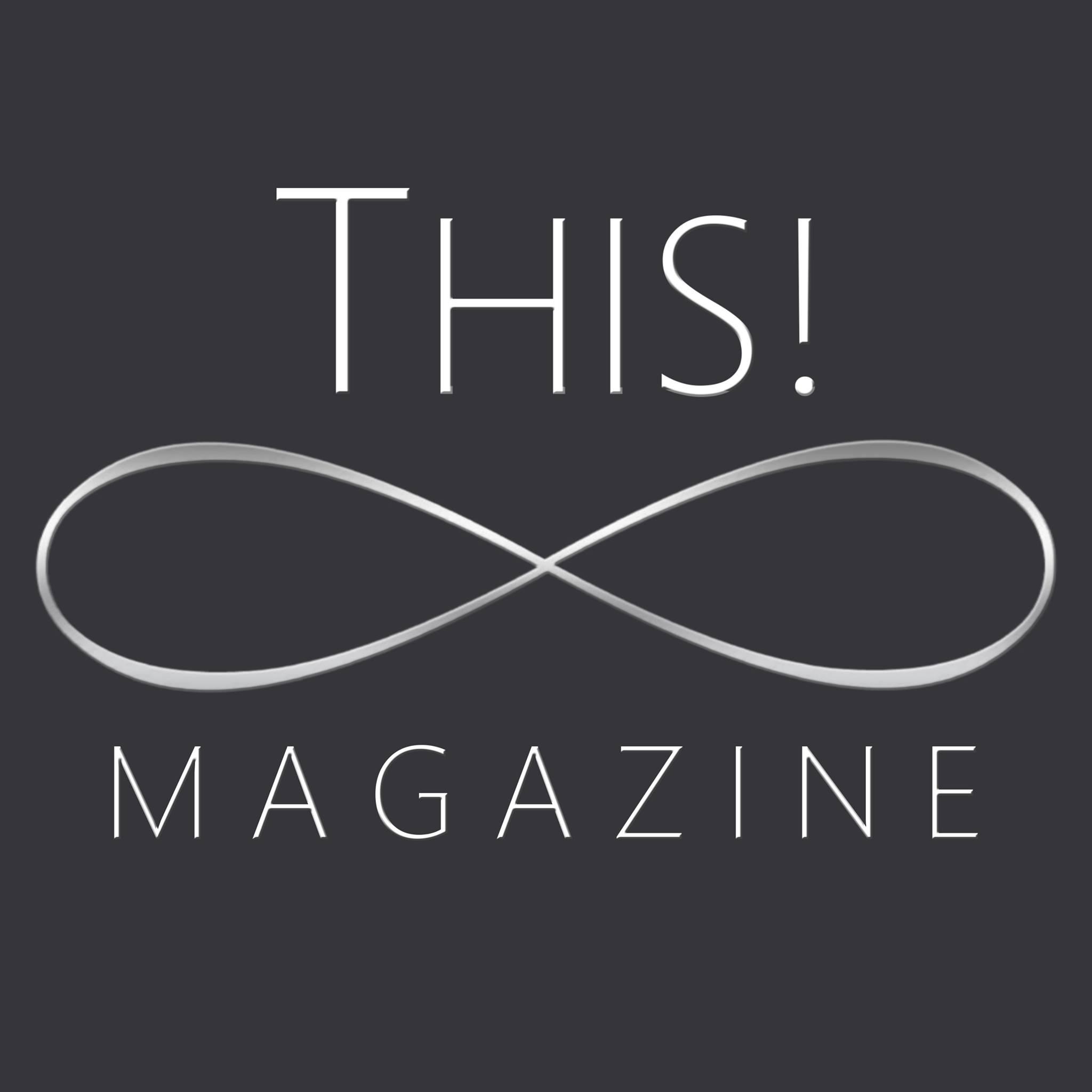 Avatar - This Magazine