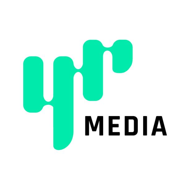 Avatar - YR Media