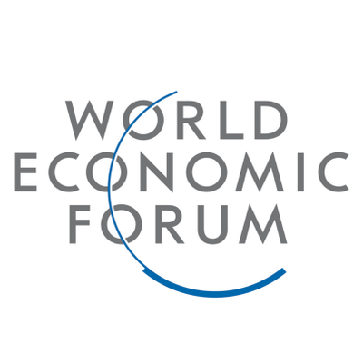 Аватар - World Economic Forum
