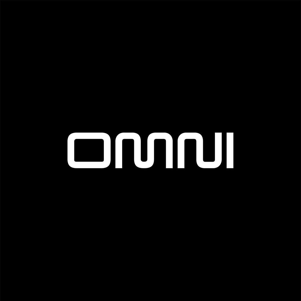 OMNI - cover