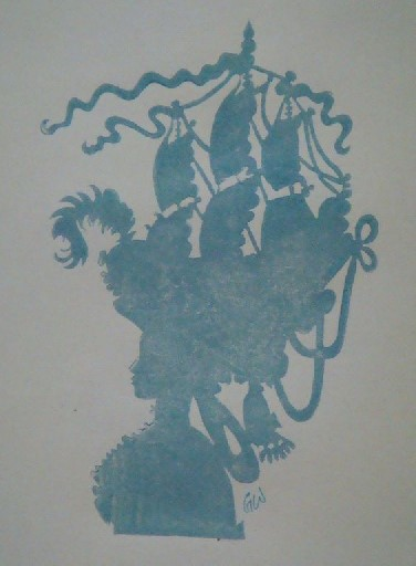 Avatar - M. Munro