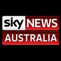 Avatar - Sky News Australia