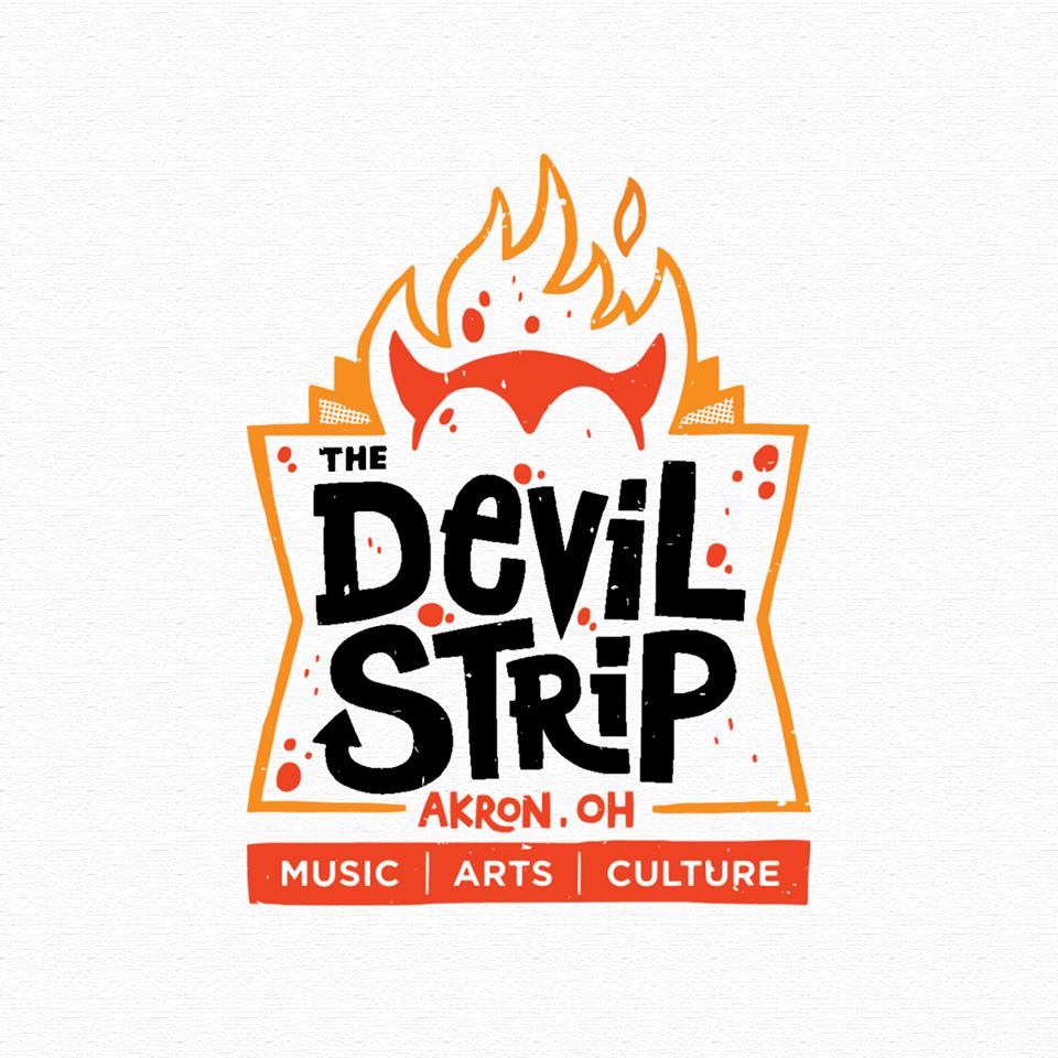 Avatar - The Devil Strip