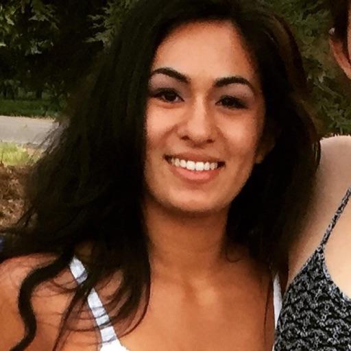 Avatar - Danielle Dominguez