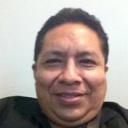 Avatar - Jorge Cach