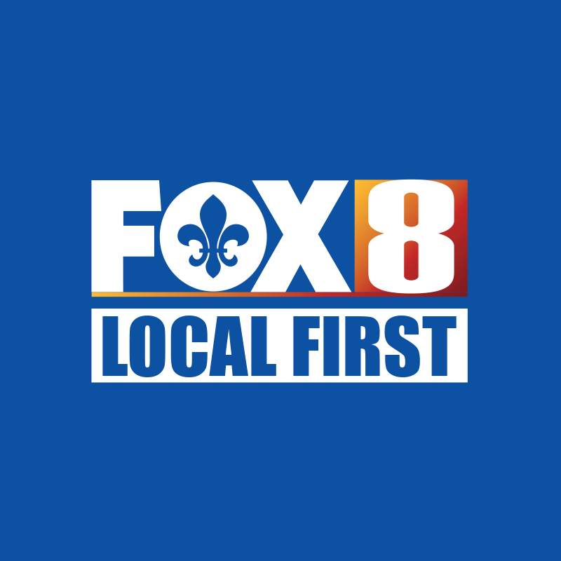Avatar - FOX 8 News