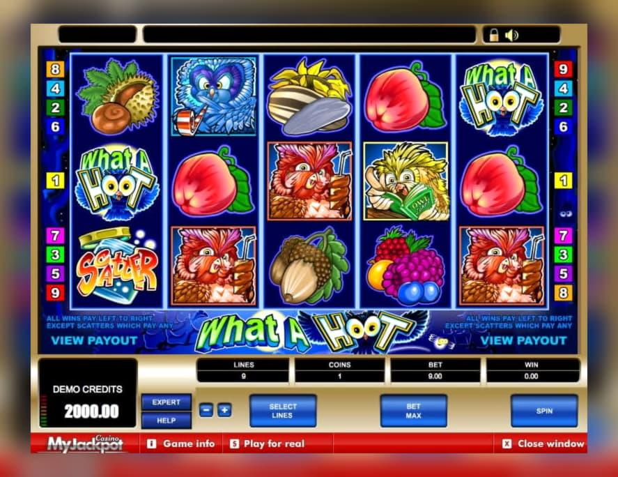 Avatar - South African Casino Bonuses