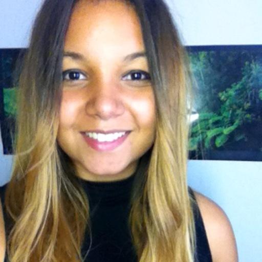 Avatar - Hazel Molnar