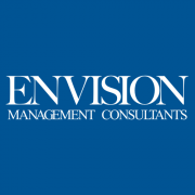 Avatar - Envision Management Consultants