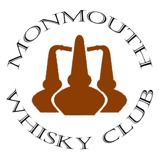 Avatar - Monmouth Whisky Club