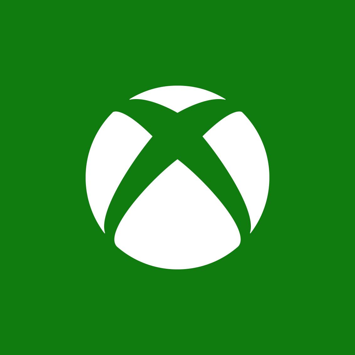 Avatar - Xbox Wire