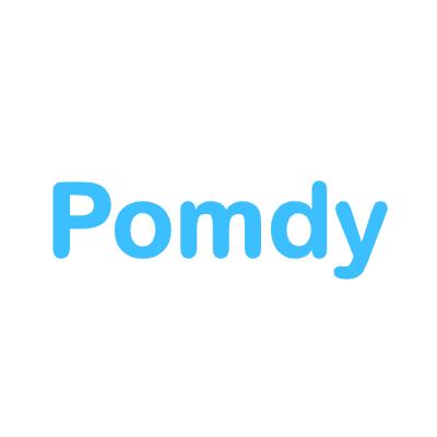 Avatar - Pomdy