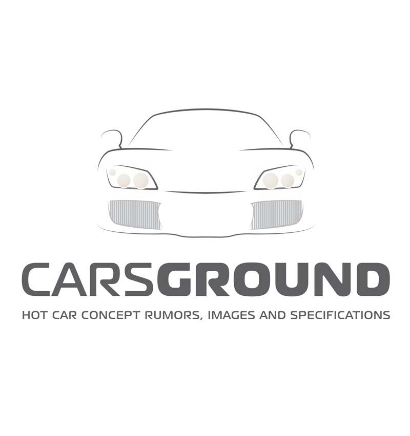 Avatar - CarsGround