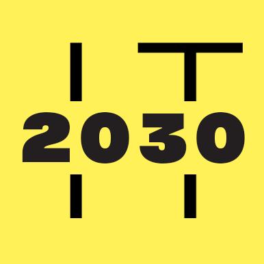 Avatar - Italia2030