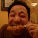 Avatar - Koichiro Kubo