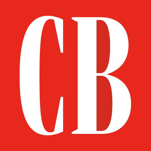 Avatar - Canadian Business Magazine