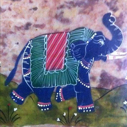 Avatar - Sunya