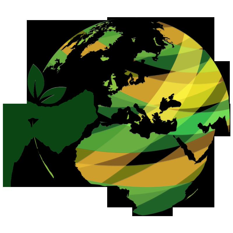 Avatar - Good Morning Science