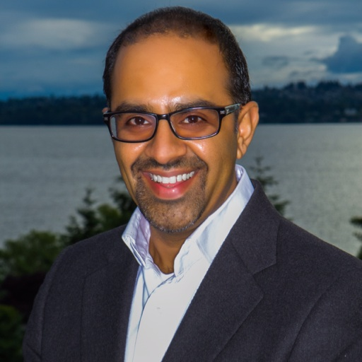 Avatar - Sunil B.