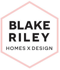 BlakeRileyHomes - cover