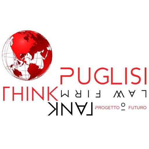 Puglisi Law Firm  - cover