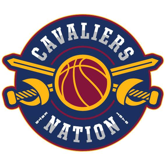 Avatar - Cavaliers Nation