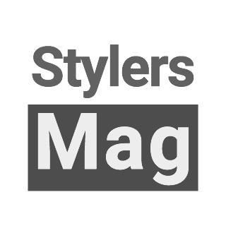 Avatar - Stylersmag
