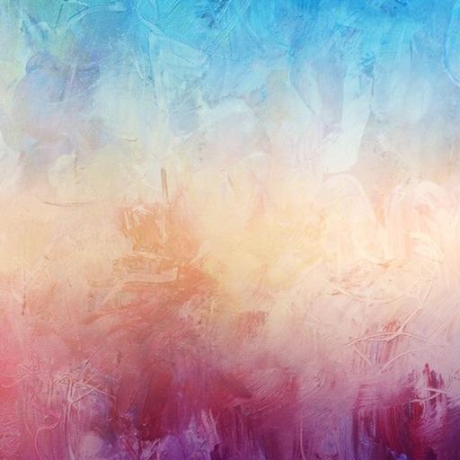 Nur Alia - cover