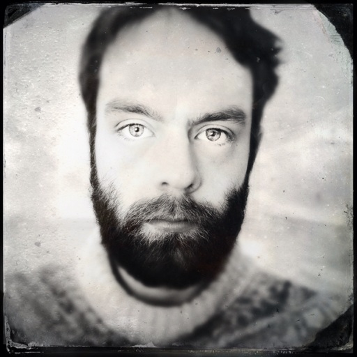Avatar - Tor Jonsson