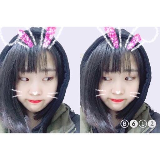 Avatar - 李三岁
